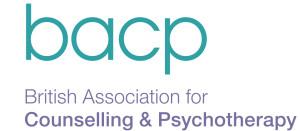 bacp logo redrawn