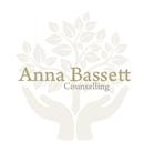 annabassett.co.uk