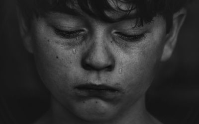Grieving?  Here are 5 tips that can help