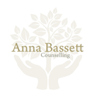 annabassett.co.uk